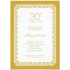30th birthday invitations etsy tags 30th birthday invitations