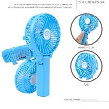 handheld fan china hf 308 mini rechargeable held foldable fan without