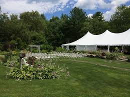 Cheap Wedding Venues In Nh Wedding Reception Venues In Nashua Nh The Knot