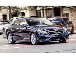 mercedes e class 350 price mercedes e350 launched in india price of e350 starting from