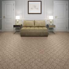 Laminate Flooring Dalton Ga Buy Moroccan Night By Kraus Cut U0026 Loop Carpets In Dalton