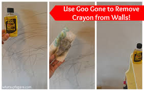 How To Wash Walls by How To Clean Crayons Off Carpet Carpet Vidalondon