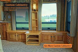 rv cabinet solutions country craftsman u0026 woodworking