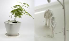 download cool pots for plants waterfaucets