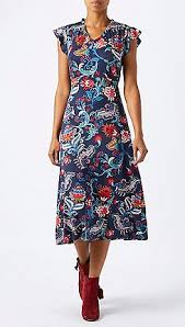 monsoon dresses monsoon dresses women debenhams