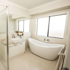 delicata freestanding bath 1700mm highgrove bathrooms