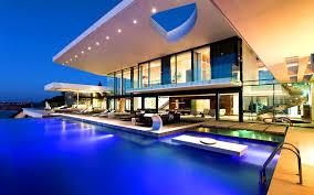 most amazing homes home interiror and exteriro design home