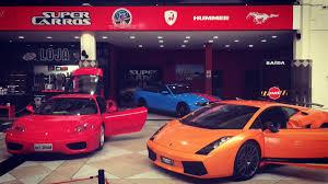 lamborghini hummer super carros bcw supercarrosbcw twitter