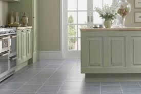 Inexpensive Kitchen Flooring Ideas Kitchen Floor Best Kitchen Flooring Commercial Options Forth Dogs