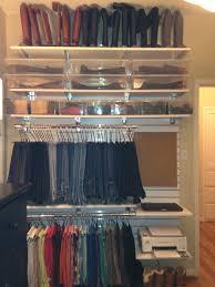 slat wall closet closets pinterest slat wall walls and
