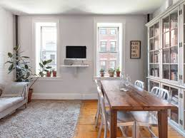 Average Square Footage Of A 3 Bedroom Apartment Manhattan U0027s Average Price Per Square Foot Surpasses That Of Other