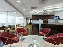 office 27 tremendous commercial office interior design in miami