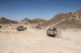 amphibious vehicle military aav7 amphibious assault vehicle military com