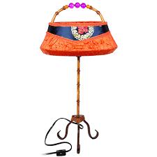 Oriental Table Lamps Uk Buy Table Lamps Online
