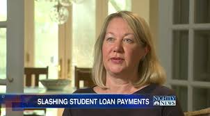 student loans for parents with bad credit one year loans for bad