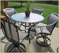 Used Outdoor Furniture - agio outdoor furniture parts roselawnlutheran