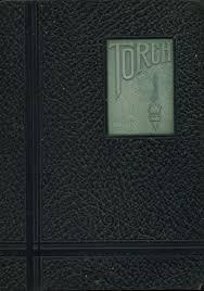 elmira free academy yearbooks explore 1932 elmira free academy yearbook elmira ny classmates