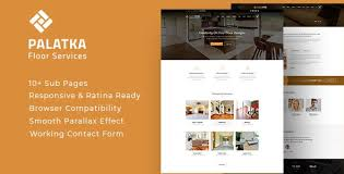 templates for professional website professional corporate html website templates from themeforest