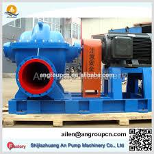 List Manufacturers Of High Pressure Low Volume Water Pump Buy
