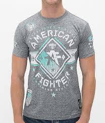 designer hemden mã nner die besten 25 american fighter ideen auf supermarine