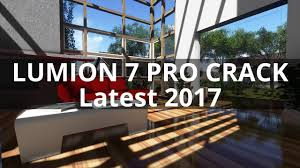 lumion 7 pro 2017 with license key free download youtube