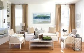 shabby chic livingroom modern shabby chic curtains surprising living room ideas amazing