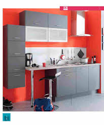 catalogue meuble cuisine meuble cuisine promo magasin meuble cbel cuisines
