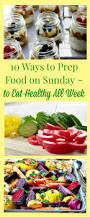 get 20 bulk food prep ideas on pinterest without signing up