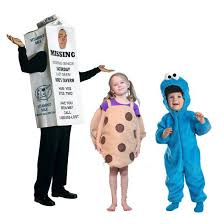 Cute Ideas For Sibling Halloween Costumes 98 Best Halloween Costume Ideas Images On Pinterest Halloween
