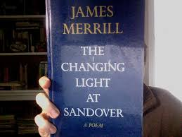 the changing light at sandover flickr photos tagged jamesmerrill picssr