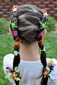crazy hair ideas for 5 year olds boys 30 ideas for crazy hair day at school stay at home mum