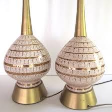 modern ceramic table lamps glisan table lamp rejuvenation cashorika decoration