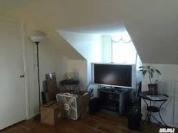 Need Help Decorating My Home Need Help Decorating My First Apartment