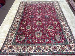 Bay Area Rugs Call 323 300 5867 Bay Area Rugs Outlet In San Mateo Yelp