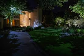 11 stunning photos of landscape lighting pegasus lighting blog