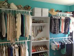 How To Build Closet Shelves Clothes Rods by How To Build A Closet Organizer From Scratch Make In Room Without