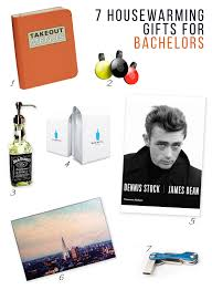 7 housewarming gifts for bachelors movecheck advice