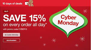 target black friday withings activite pop incredible cyber monday deals are here updated 11 30 3 00pm pst