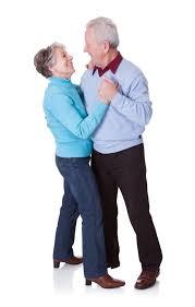 Senior Expense Insurance Program by Burial Insurance Plans Funeral Insurance Guide
