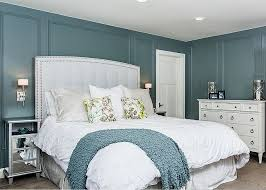 12 best paint colors images on pinterest