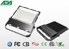 Color Changing Flood Lights 200w Super Bright Led Dimmable Flood Lights Outdoor Color