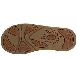 ugg roslynn sale suitable ugg ugg roslynn boots brown for