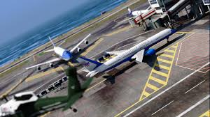 air force two boeing vc 32a add on gta5 mods com