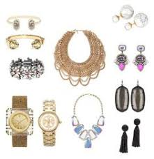 catherines black friday sale shopbop sale