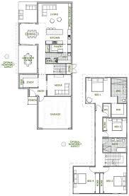efficient floor plans apartments efficient floor plans best energy efficient homes