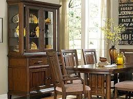 broyhill dining room sets broyhill dining table and china cabinet black china cabinet a