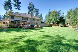 buyers want bigger yards over bigger homes u2013 hoosier realtors 2016