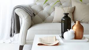 Modern Chesterfield Sofa by Leather Chesterfield Sofas
