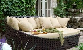 patio u0026 pergola patio couches for sale magnificent patio
