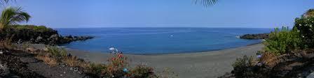 kona paradise beach house